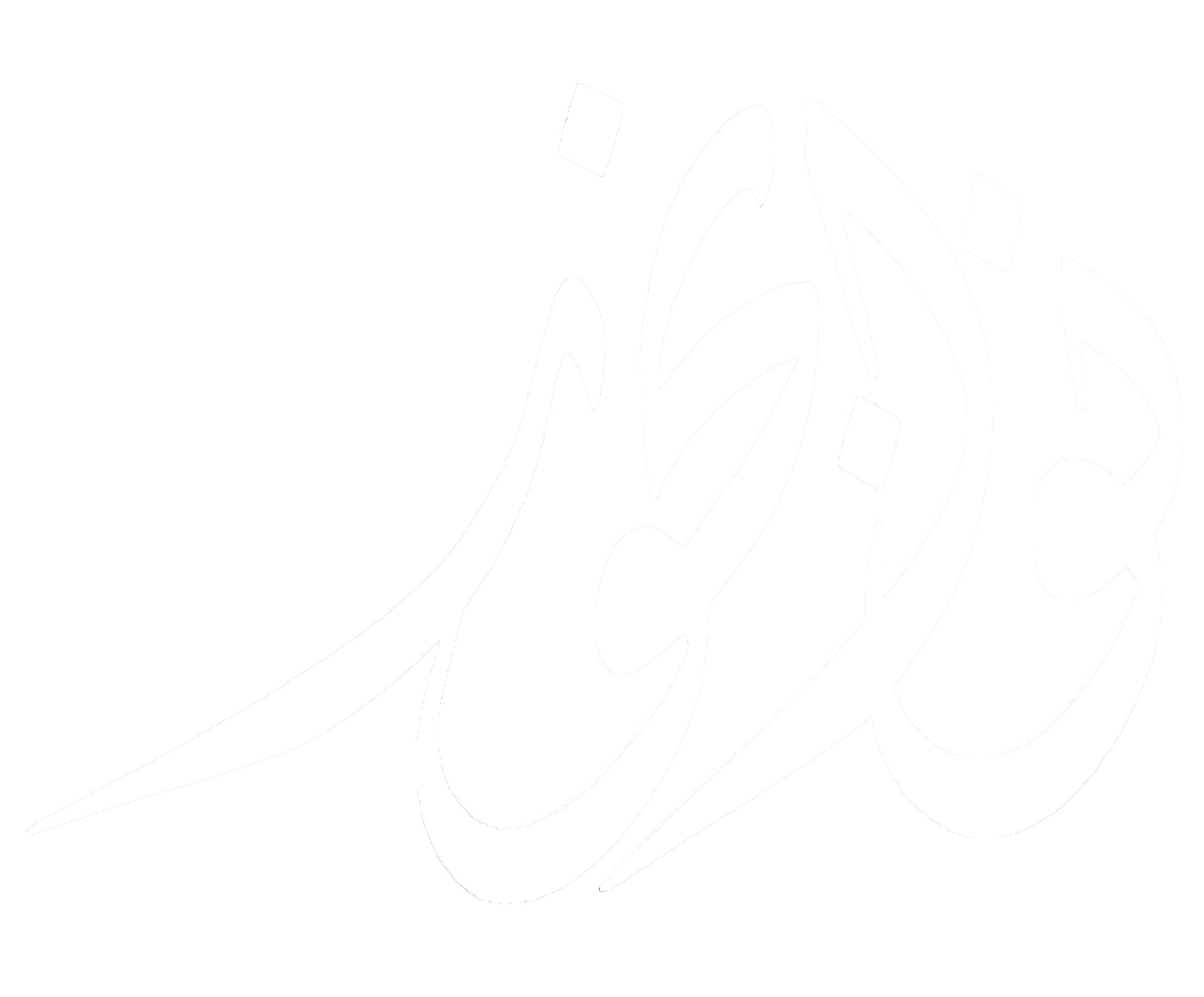 logobu