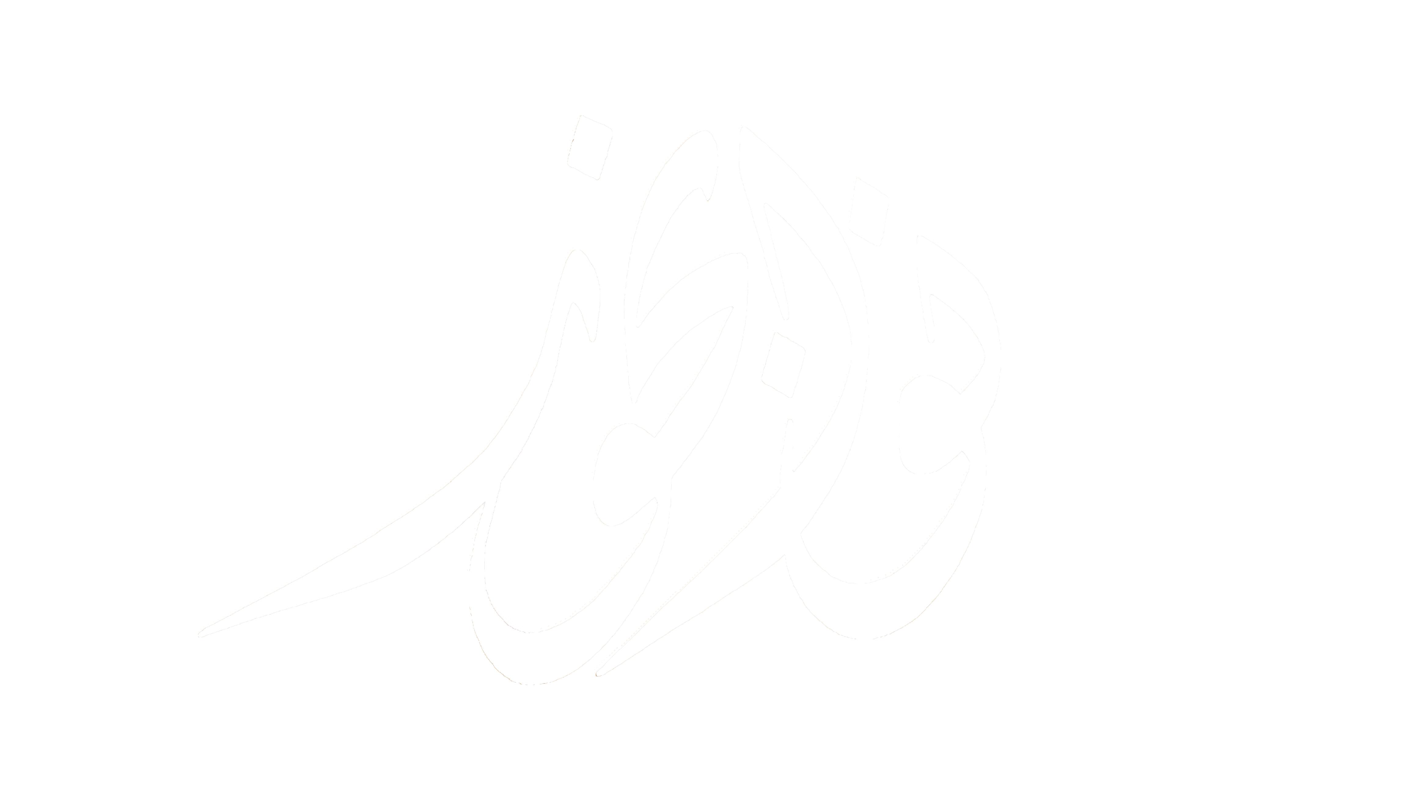 logooo